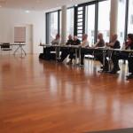 Einsteiger-Schulung2013