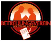 Stiftung Altendank